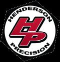 Henderson Precision